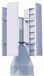 シグナスミルジェネレーター(1Kw 1000型タイプ発電機)image